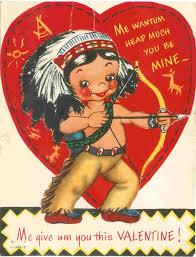 retro valentines totally retro valentines writing my