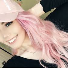 haircut deals coventry pin by mason on hailie barber pinterest pink hair girl haircuts