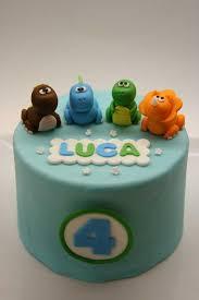 dinosaur cakes 12 dinosaur birthday cake ideas we spaceships and laser beams