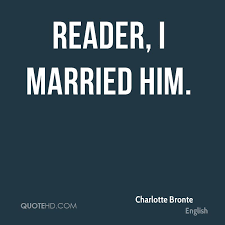 marriage quotes for him bronte marriage quotes quotehd