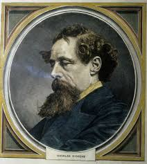 very short biography charles dickens biography of victorian novelist charles dickens