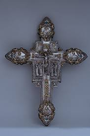 large wall crucifix wall crucifixes iconeum llc page 2
