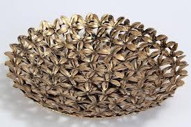 Buy Indian Home Decor Online Buy Indian Handicrafts Home Decor Crafts Handmade Gifts Online