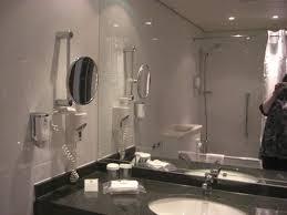 badezimmer düsseldorf badezimmer nr 148 hotel inn düsseldorf airport ratingen