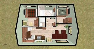 small house designs and floor plans small house design and floor plans philippines awesome vibrant