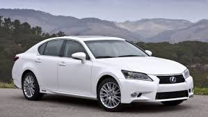 lexus canada customer service phone number deals of the week lexus offers rich incentives on luxury rides