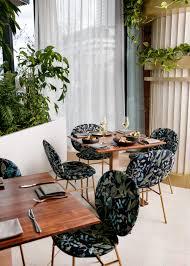 botanist restaurant to open its doors in vancouver restaurants