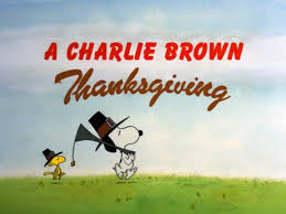 most viewed a brown thanksgiving wallpapers 4k wallpapers