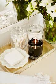 14 best home styling ideas images on pinterest bathroom ideas