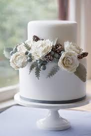 wedding cake ny wedding cakes ct wedding cakes ny erica obrien cake design