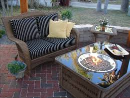 Chicago Wicker Patio Furniture - patio furniture chicago for house in urban area cool house to