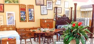 Home Design Store Columbia Md Home