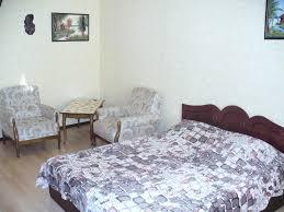 aphrodisiac apartment kiev ukraine booking com