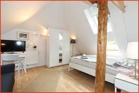 chambre à louer luxembourg chambre a louer luxembourg unique chambre rénovée et meublée louer