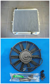 lexus sc300 radiator replacement compare prices on toyota radiator online shopping buy low price