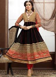 Indian Wedding Dresses Indian Bridal Dresses Beauty Care And Tips