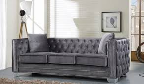 Dfs Leather Recliner Sofas Sofas Magnificent Recliner Sofa Small Corner Sofa Sectional