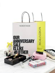 nordstrom anniversary sale 2017 beauty shopping guide haul and