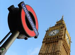 file london underground and big ben mod 45157216 jpg wikimedia