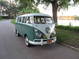 1966 volkswagen microbus 1965 volkswagen bus sold vantage sports cars vantage sports