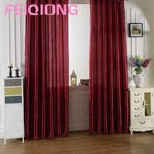 online get cheap satin curtains aliexpress com alibaba group