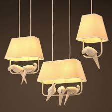 Artistic Lighting Artistic Lamp Shades Promotion Shop For Promotional Artistic Lamp