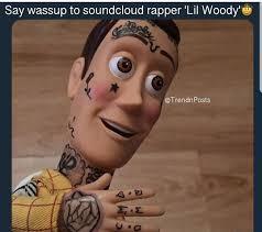 Meme Rapper - bitch ass rappers meme by goldshadows95 memedroid