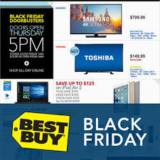 best black friday tv deals online best buy u0027s black friday 2015 ad break black friday 2017