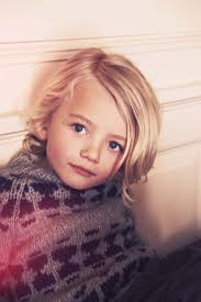 41 best long hairstyles for boys images on pinterest children