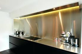 led backsplash cost led kitchen backsplash led lighted led kitchen backsplash cost