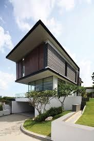 l shaped house why design an l shaped house habitusliving com