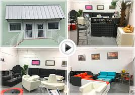Modern Furniture Warehouse New Jersey by Modern Line Furniture U201d Relocates To Bring Commercial Showroom