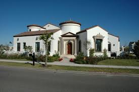 Mission Style House Mission Style House Plans With Courtyard Home Design And Style
