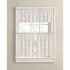 Cheap Kitchen Curtains Modern Kitchen Curtains Cheap Kitchen Curtain Sets And Black