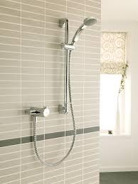 mira showers cp bathrooms aberdeen mira showers