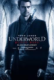 film underworld 2015 underworld blood wars movie poster gallery