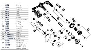 shower faucet parts names xtreme wheelz com
