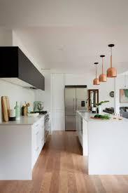 kitchen miller home improvement kitchen design scandinavian