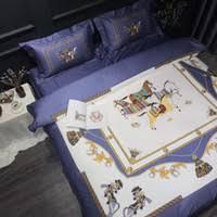 Girls Horse Comforter Wholesale Horse Comforter Set Queen Buy Cheap Horse Comforter