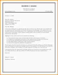Resume For Nanny Sample by Cover Letter Nanny