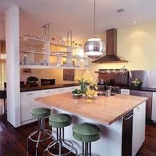 Open Shelving Room Divider Room Divider 25 Bright Ideas For Incorporating Open Shelves Into