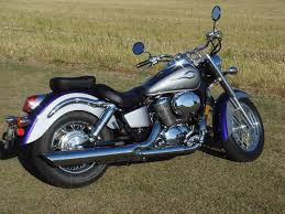 honda shadow 750 ace reviews prices ratings with various photos