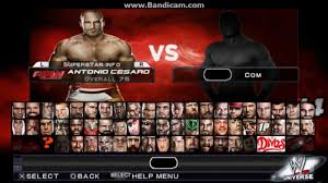 download motocross madness 1 full version wwe 2k14 game free download for pc full version atif downloads