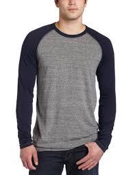 Bench Mens T Shirts Quiksilver Men U0027s Bench Press Raglan Tee We Sale T Shirt