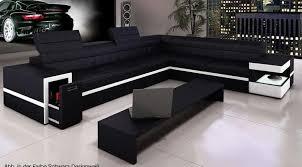 Sectional Sofas Sacramento Wonderful Modern Furniture Sacramento For Your With Regard To
