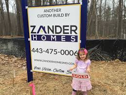 online custom home builder apartments custom build your home what is a spec house build