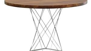 30 round pedestal table 30 inch round dining table black round pedestal table pedestal table