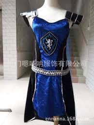 Warrior Princess Halloween Costume Shop Ladies Roman Greek Xena Gladiator Warrior Princess