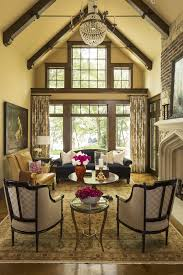 ceiling design is the icing on the cake in room design dig this