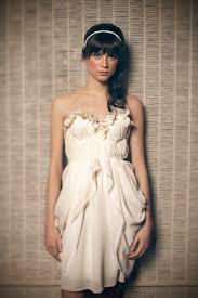 wedding dresses portland seven bridesmaid wedding dresses hello lucky